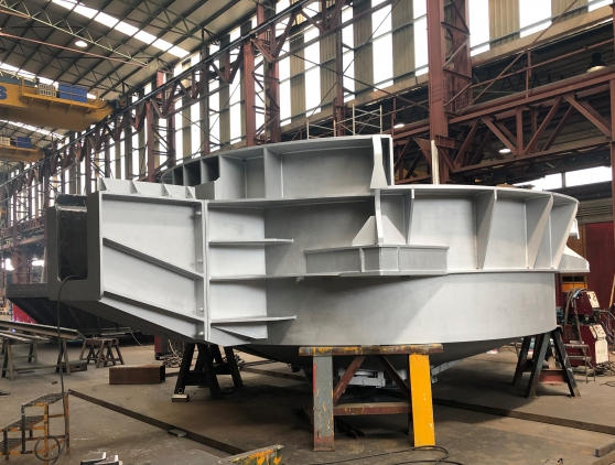 EAF LOWER SHELL_1