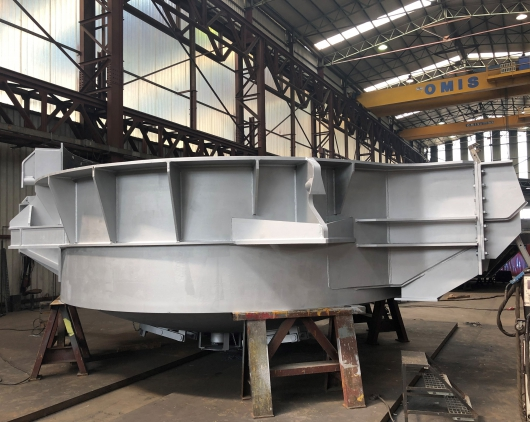 EAF LOWER SHELL_2